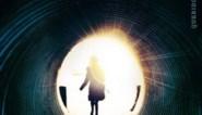 RECENSIE. 'De tunnel' van Anna Woltz: Ondergrondse vriendschap ****