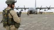 Belgisch leger sluit negentien jaar in Afghanistan af