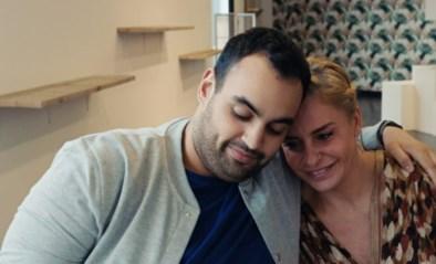 WIN. Vijf vrijkaarten voor Kamal Kharmach bij Zaffelaarse Belevenissen