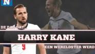De dag dat Harry Kane een wereldtopper werd: de zwaarste Premier League-nederlaag ooit voor José Mourinho en het ongelijk van U2