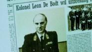 Herbert Flack krijgt rol van mysterieuze kolonel in 'Familie'