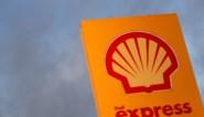 Shell belooft sneller te verduurzamen na uitspraak rechter