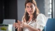 Vlaamse regering legt energiebesparende ingrepen op aan niet energie-intensieve bedrijven