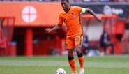 Toptransfer nu ook officieel: Nederlands international Wijnaldum verkiest PSG boven Barcelona