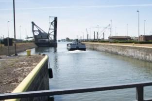 Eindelijk schot in de zaak: procedures tegen nieuwe zeesluis stopgezet