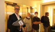 """Advocaten Arco: """"Spaarboekje was even veilig als Arco-belegging"""""""