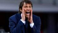 """Antonio Conte heeft andere EK-favorieten dan Rode Duivels en Lukaku: """"Frankrijk en Duitsland komen eerst"""""""