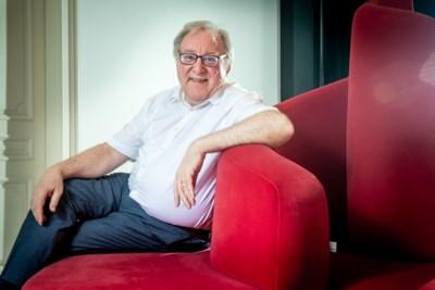 """Ex-bondsvoorzitter François De Keersmaecker volgt het EK op tv: """"Wat Georges Leekens deed was 'not done'"""""""