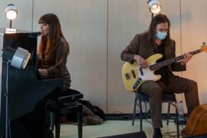 Gent Jazz strikt nu ook Lady Linn en Tom Barman zijn TaxiWars