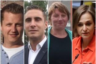 """Fusie met Buggenhout zorgt ook op Dendermondse gemeenteraad voor pittig debat: """"Dit is geen fusie maar een opslorping"""""""