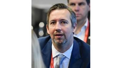 Bestuurswissel bij Okapi Aalst: Kristof De Saedeleer wordt de nieuwe voorzitter