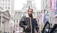 RECENSIE. 'Sons of Philadelphia' van Jerémie Guez: Matthias Schoenaerts verdient beter **