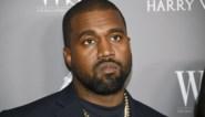 Kanye West is samen met ex van Cristiano Ronaldo en Bradley Cooper
