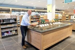 """Delitraiteur opent eerste winkel in Antwerpse rand: """"In Ekeren zitten we op ideale plek"""""""
