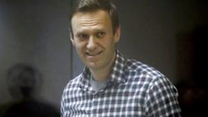 """Russische rechtbank verbiedt beweging van Navalny: """"Pervers"""""""