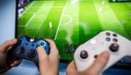 Hackers stelen data bij FIFA-spelletjesmaker EA