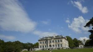Joe Biden en Vladimir Poetin ontmoeten elkaar in achttiende-eeuws landhuis aan Meer van Genève