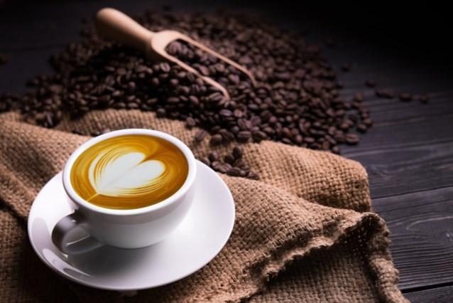 OPROEP. Heb jij een vraag over koffie? Wij laten ze beantwoorden door experts