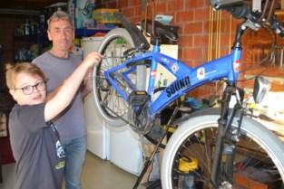 Uitleenproject voor kinderfietsen Op Wielekes loopt vanaf zaterdag ook écht op wieltjes