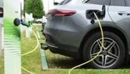 Van 380 naar 3.100 laadpalen: Gent zet inhaalrace in om elektrische wagens te volgen