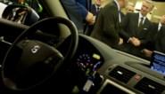 Volvo neemt niet meer deel aan autosalon van Brussel in 2022