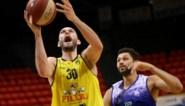 Belgisch-Nederlandse basketcompetitie krijgt vorm: 22 clubs krijgen licentie voor BNXT-League