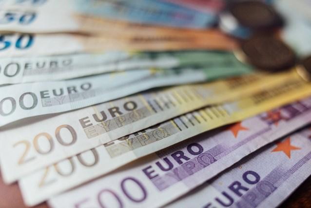 3,5 miljoen euro aan zwart geld ontdekt in Oostenrijkse après-skibar
