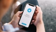 Rusland legt Facebook en Telegram hoge boete op omdat ze verboden inhoud niet weghaalden
