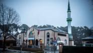 Bart Somers op de vingers getikt over communicatie erkenning Houthalense Groene moskee
