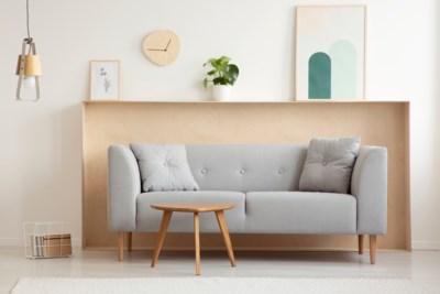Oersterk en trendy, maar hoe kwalitatief is multiplex om je interieur mee af te werken?