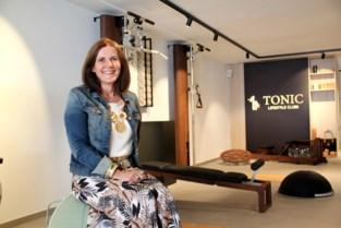 Na zeven maanden opent eindelijk eerste Tonic Lifestyle Club