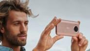 Nokia is terug met nieuwe smartphones: kan het paradepaardje de gewezen telecomgigant in ere herstellen?