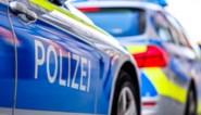 Duitse politie-eenheid ontbonden omdat leden lid waren van extreemrechtse chatgroepen