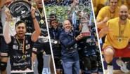 Roeselare in het volleybal, Club Brugge in het voetbal en Oostende in het basketbal: wat is het geheim achter het succes in West-Vlaanderen?