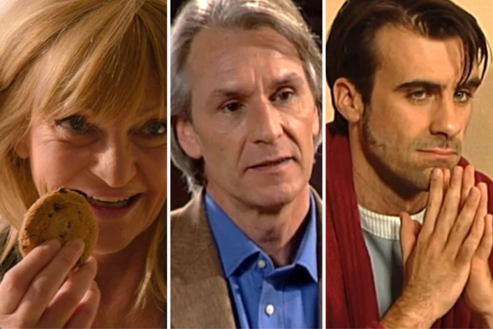 """You will only be a villain in 'Home', actors testify: """"I…"""