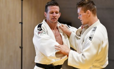 """Dirk Van Tichelt licht de nieuwe wereldkampioen judo Matthias Casse door: """"En het beste moet nog komen"""""""