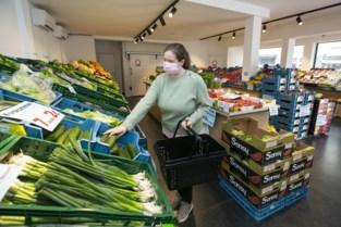 Fruitmarkt Cools lanceert nieuw concept: Best Fruit stemt aanbod af op buurt