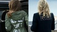 Na Melania Trump 'spreekt' ook Jill Biden via haar outfit, en het verschil in boodschap is veelzeggend