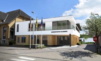 """Verbouwing gemeentehuis kost bijna een kwart meer: """"Maar het is meer dan noodzakelijk"""""""