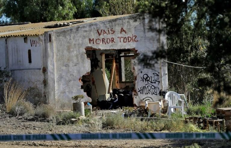 Belg en zijn Spaanse vrouw schuldig aan gruwelmoord op hun twee kinderen