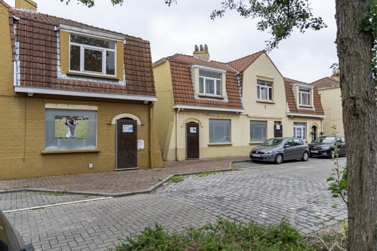 """WoninGent vraagt boete met uitstel voor verhuur 'schimmelwoningen': """"Geld kan beter naar woningen gaan"""""""