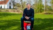 """Marco van Basten, maker van het mooiste EK-doelpunt ooit: """"Met een goeie enkel maak ik die goal wellicht niet"""""""