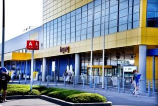 Ikea gaat 80 vluchtelingen opleiding en werkervaring bieden: ook vier in Hasseltse winkel