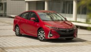 Toyota wil CO2-neutraal zijn tegen 2035