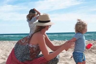 Weer nieuwe reisregels: wat betekent 'eenheid van gezin' en hoe zal je deze zomer met kinderen op vakantie kunnen?