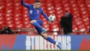 Engeland begint straks met de op één na jongste kern aan het EK: Three Lions rekenen op hun welpjes