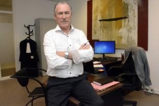 Schepen Luc Deleu staat onderwijsbevoegdheid af na verkrachtingsklacht tegen zijn schoonzoon