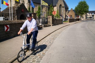 Na tien jaar zijn obstakels uit de weg geruimd: fietspad tussen Vladslo en Esen komt er