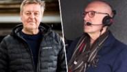 VRT dwingt twee monumenten tot afscheid: Michel Wuyts en Frank Raes verdwijnen van het scherm