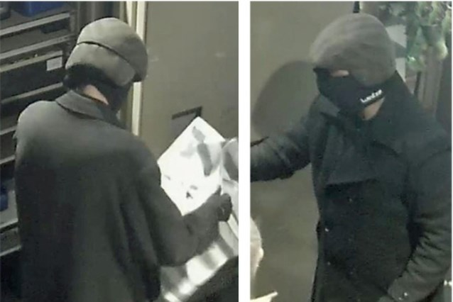 Brussels juwelierskoppel ontvoerd en bestolen, politie zoekt getuigen